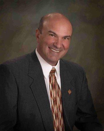 Bill Scebbi