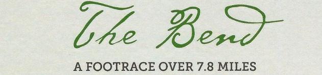 Banner Bend Logo