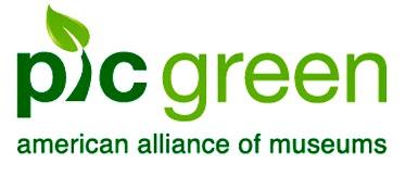PICGreen Alliance Logo jpg