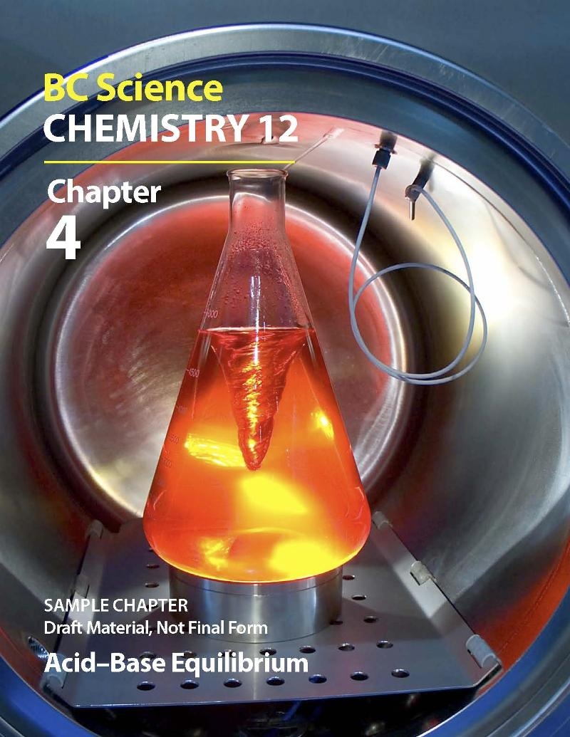 hebden chemistry 12 workbook