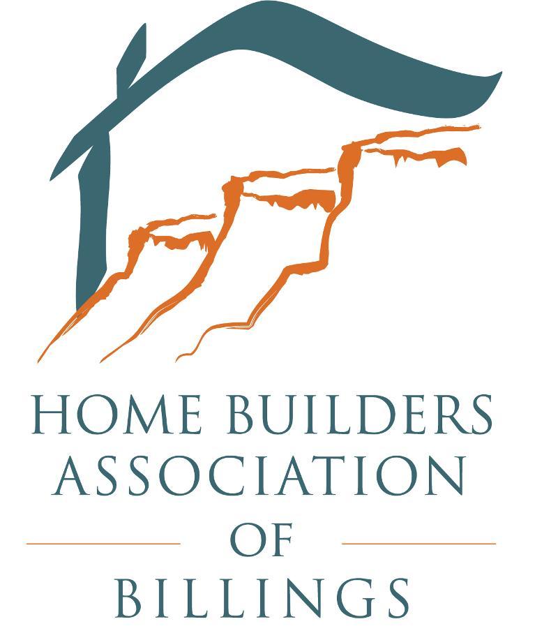 Home builders association billings mt home review for Home builders in billings mt