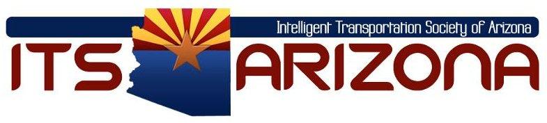 ITS AZ Logo