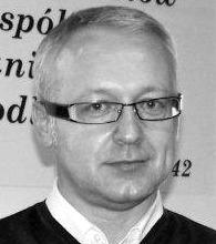 Wojciech Ostrowski - Poland