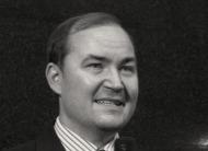 Sergei Nikoliev