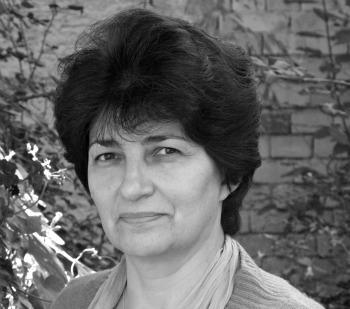 Liljana Sjanta - Serbia