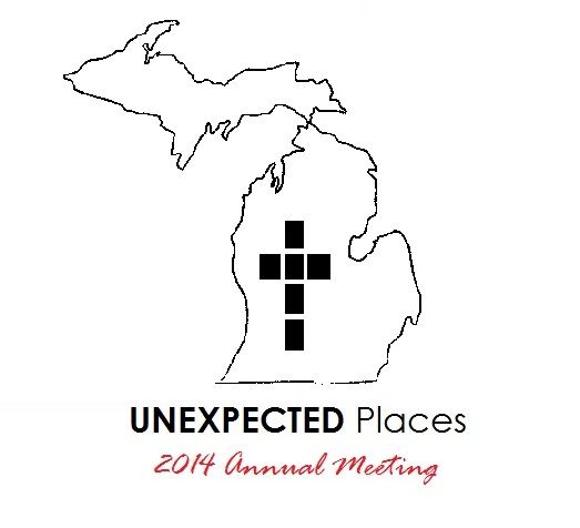 Michigan Conference UCC 2014 Annual Meeting