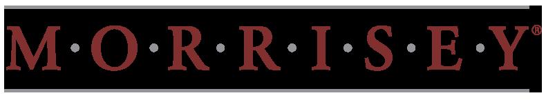 .PNG Logo