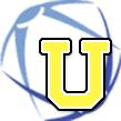 NPAG U Logo