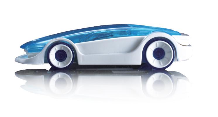 Salt Water Powered Car: Salt Water Powered RACE CAR Workshop! April 15th In