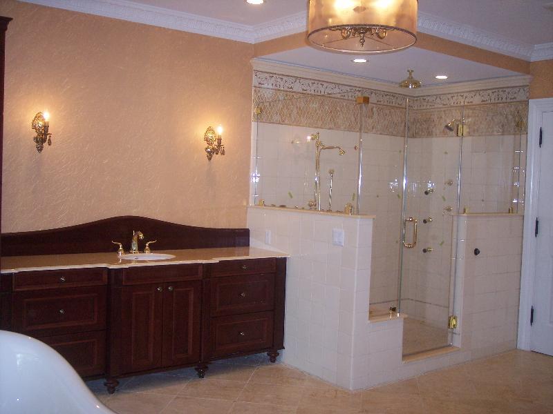 Donsen Bath