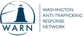 Washington Anti-Trafficking Response Network
