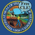 Minnesota Free CLE