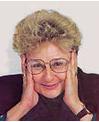 Attorney Ewa Atowska