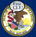 Free CLE Illinois