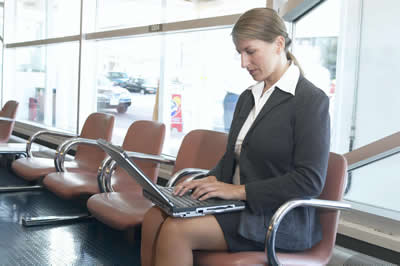 laptop-business-woman.jpg