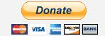 Donate w/Credit Cards