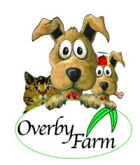 Overby Farms Dog Supplements