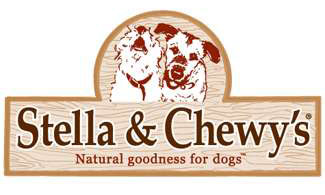 Stella & Chewy's Dog Treats
