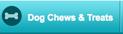 Dog Chews and Treats