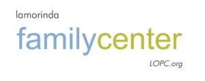 familycenter logo