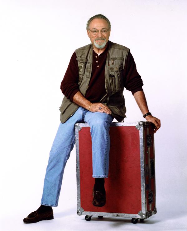 jack at 70