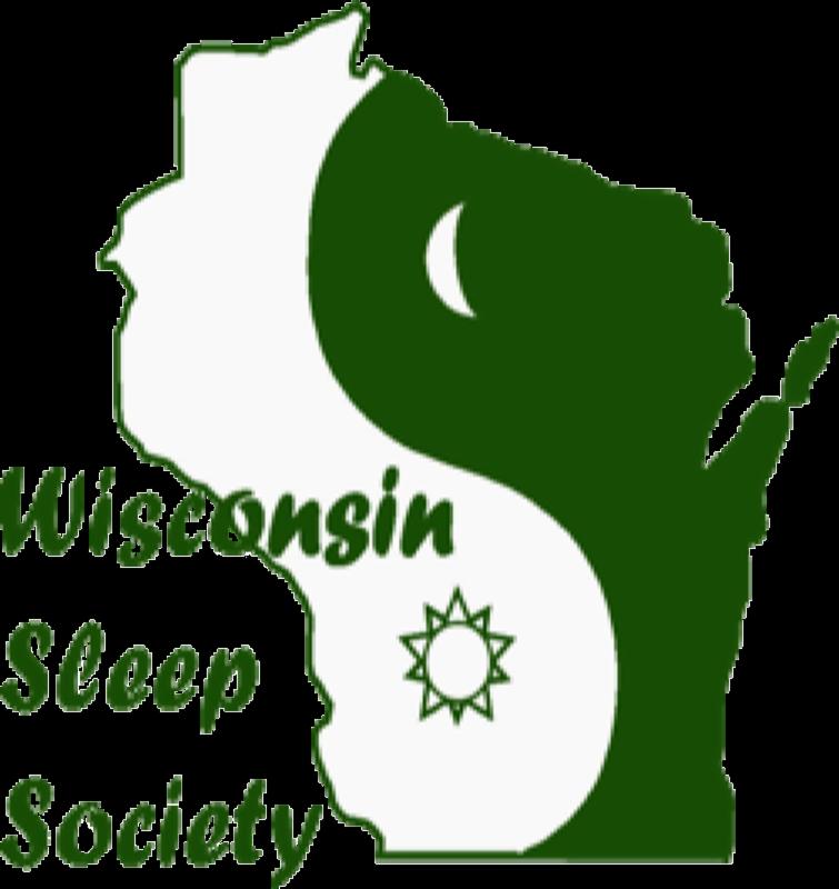 WSS logo .png