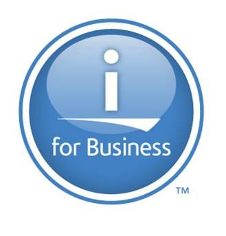 IBM i Operating System