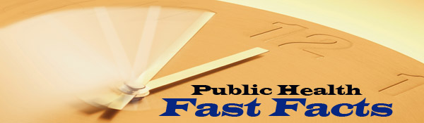 Fast Facts Logo 4