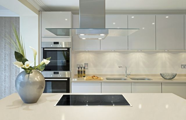 Elements Is A Scientifically Engineered Material   A Fusion Of Pure, Fine  Natural Quartz And Post Consumer Recycled Glass.