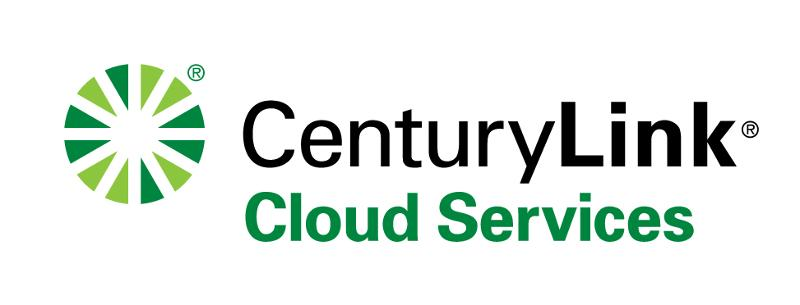 CenturyLink Cloud Services