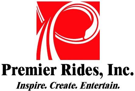 Premier Rides Resized