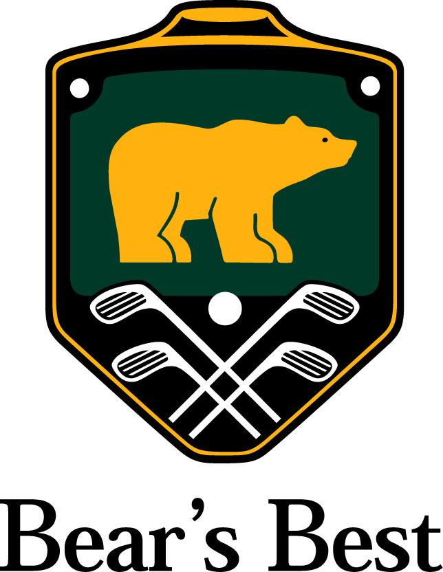 BEars Best Atlanta GC