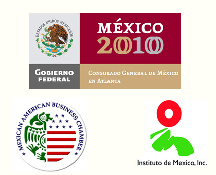 Celebrate the Bicentennial of Mexican Independence with the