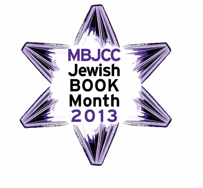 Miami Beach Jcc Membership