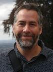 Mark Yaconelli