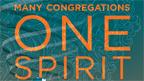Pentecost in Bellingham