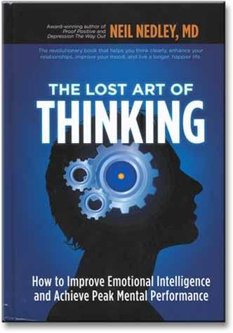 lost_art_thinking