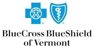 BC BS of VT logo