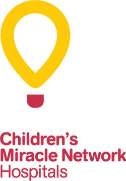 Logo Children's Miracle Hospitals
