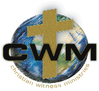 Christian Witness Ministries