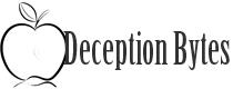 Deception Bytes