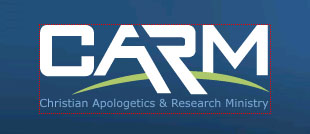Christian Apologetics & Research