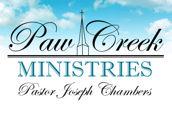 Paw Creek Ministries