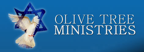 Olive Tree Ministries
