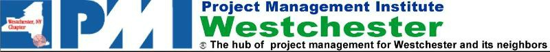 PMIW Logo - The Hub of Project Management