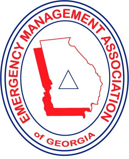georgia emergency management ass