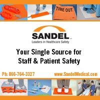 http://www.sandelmedical.com