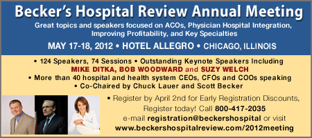 http://www.beckersasc.com/media/May_2012_Hospital_Conference.pdf