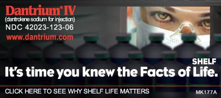http://www.dantrium.com/div_rm_shelf_life_matters.html