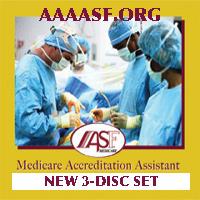 http://www.aaaasf.org/pub/AA.htm